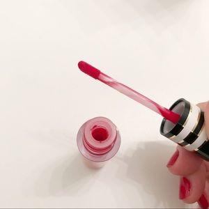 MAC Cosmetics Makeup - MAC Cremesheen Glass lip gloss